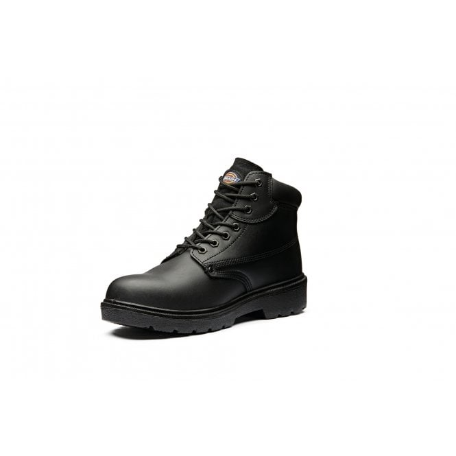 dffa28a66ad Dickies Antrim Super Safety Boot