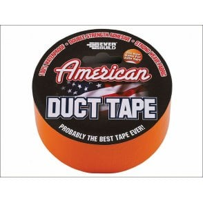 DOUBLE SIDED TAPE 50MMX10M HIPPO  Strong Permanent clear Tape Concealed joining