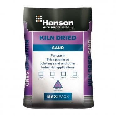 Hanson Cement | Build And Plumb Materials