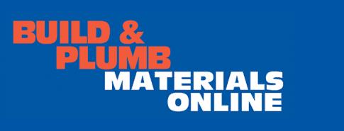 Build & Plumb Materials Online