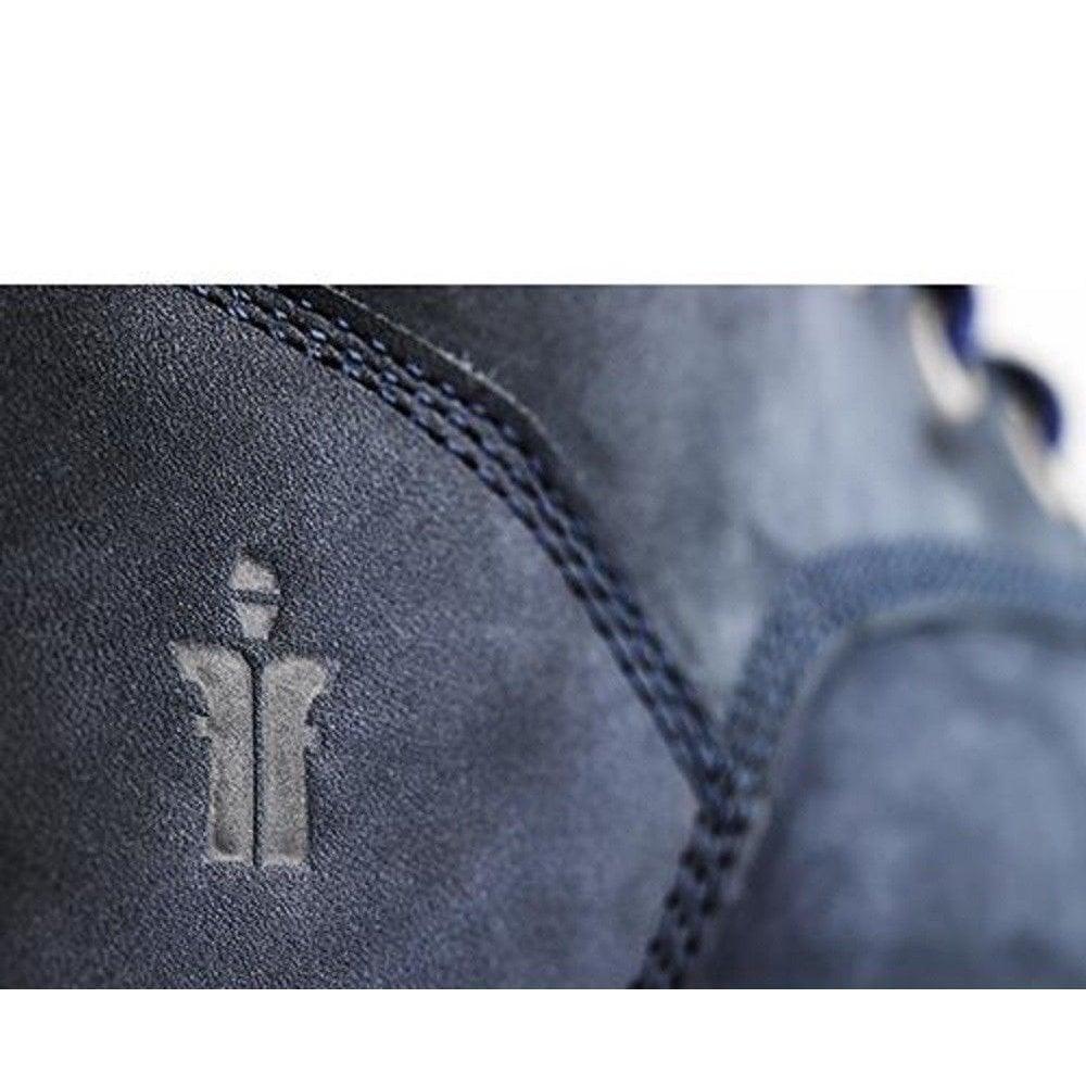 2ee79721152 Scruffs Sizes 7-12 Navy Blue Mistral Safety Work Boots - Steel Toe Cap  Midsole