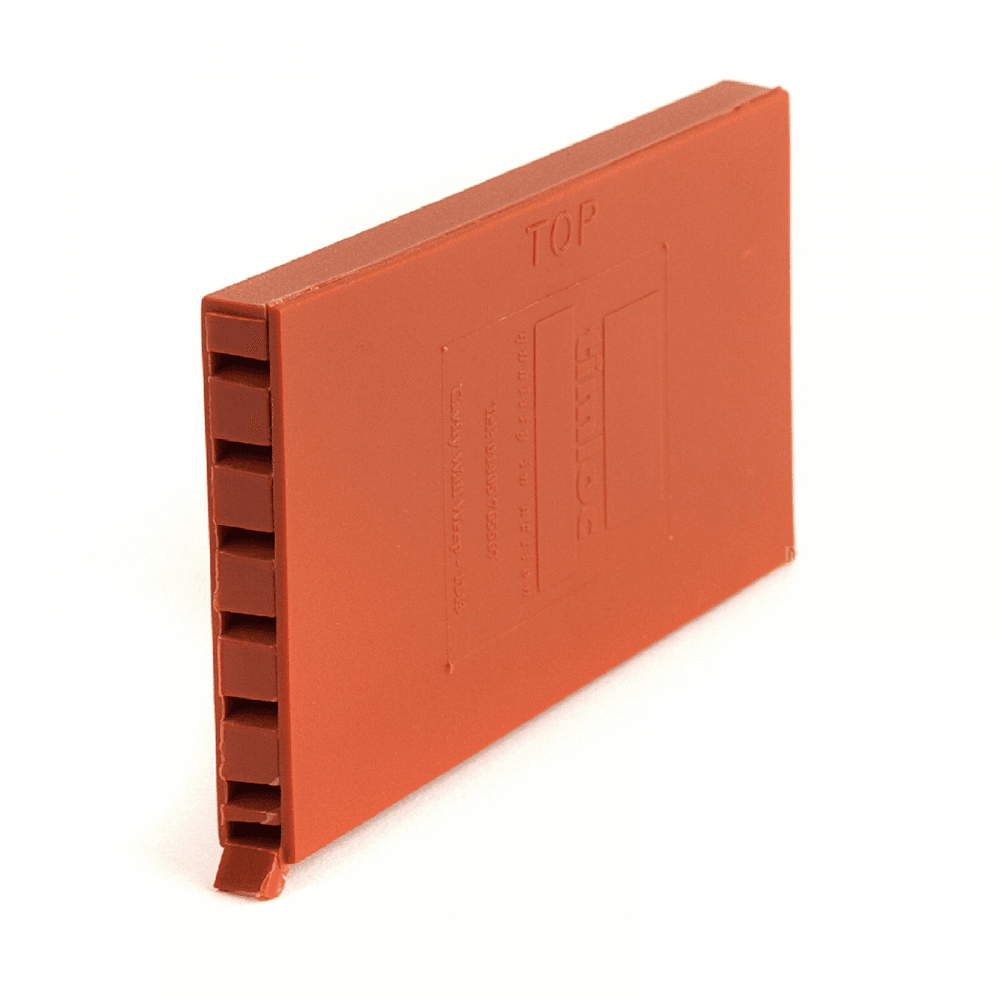 Brick Weep Vents Wall Vent Cavity House Ventilation Colour /& Pack Size Options